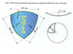 Рис.105 Реконструкція державного герба Дулібії Рось (52-832 рр.)