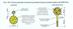 Рис.107 Реконструкція символів духовної влади волхвів-укрів в Дулібії Рось