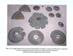 Рис.64 Скарб бронзових речей (плащові застібки та речі дулібського жреця) с.Узлісся Дубровицького району Рівненської області (Рівненський краєзнавчий музей)